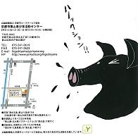 gashi41_ura.jpg