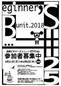 BU251S.jpg